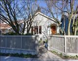 Primary Listing Image for MLS#: 1425255