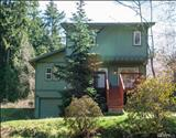 Primary Listing Image for MLS#: 1425955