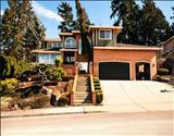 Primary Listing Image for MLS#: 1428155