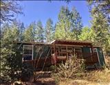 Primary Listing Image for MLS#: 1436555
