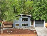 Primary Listing Image for MLS#: 1440655