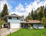 Primary Listing Image for MLS#: 1448555