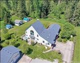 Primary Listing Image for MLS#: 1452055