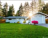 Primary Listing Image for MLS#: 1454055