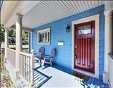 Primary Listing Image for MLS#: 1456655