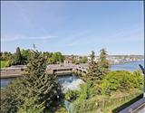 Primary Listing Image for MLS#: 1456755