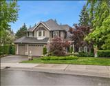 Primary Listing Image for MLS#: 1465555