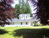 Primary Listing Image for MLS#: 1468255