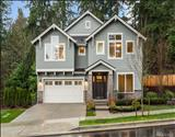 Primary Listing Image for MLS#: 1469355