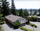 Primary Listing Image for MLS#: 1473455