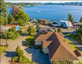 Primary Listing Image for MLS#: 1473755
