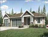 Primary Listing Image for MLS#: 1478855