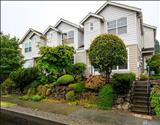 Primary Listing Image for MLS#: 1484655