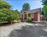Primary Listing Image for MLS#: 1490055