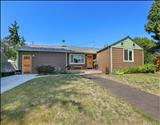 Primary Listing Image for MLS#: 1493355