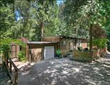 Primary Listing Image for MLS#: 1499155