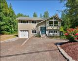 Primary Listing Image for MLS#: 1499355