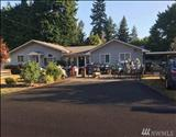Primary Listing Image for MLS#: 1507055