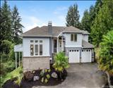 Primary Listing Image for MLS#: 1509155