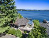 Primary Listing Image for MLS#: 1509355