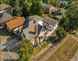 Primary Listing Image for MLS#: 1511255