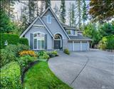 Primary Listing Image for MLS#: 1513455