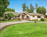 Primary Listing Image for MLS#: 1514255