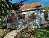 Primary Listing Image for MLS#: 1515355