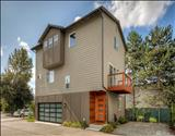 Primary Listing Image for MLS#: 1518655