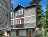 Primary Listing Image for MLS#: 1519055