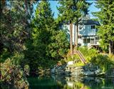 Primary Listing Image for MLS#: 1520655