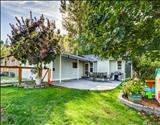 Primary Listing Image for MLS#: 1522255