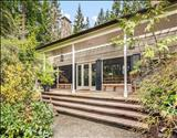 Primary Listing Image for MLS#: 1524255