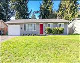 Primary Listing Image for MLS#: 1529055
