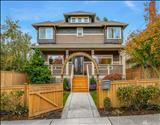 Primary Listing Image for MLS#: 1532655