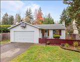 Primary Listing Image for MLS#: 1542255
