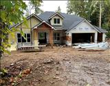 Primary Listing Image for MLS#: 1549355