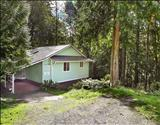 Primary Listing Image for MLS#: 1550455