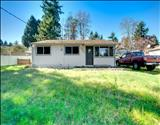 Primary Listing Image for MLS#: 757055