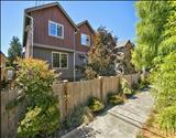 Primary Listing Image for MLS#: 826555