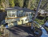 Primary Listing Image for MLS#: 841755