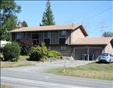 Primary Listing Image for MLS#: 854455