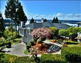 Primary Listing Image for MLS#: 860955
