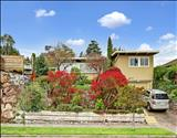 Primary Listing Image for MLS#: 862155
