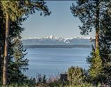 Primary Listing Image for MLS#: 908855