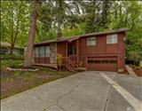 Primary Listing Image for MLS#: 932355