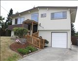 Primary Listing Image for MLS#: 955855