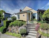 Primary Listing Image for MLS#: 962355