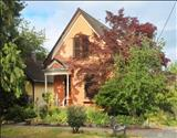 Primary Listing Image for MLS#: 975755