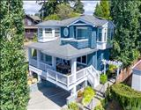 Primary Listing Image for MLS#: 1002256